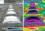 BUILDING_moisture-roofing-IR-VI-image