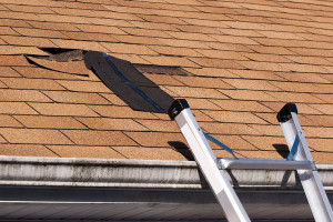 3 More Dangers Of Untreated Roof Leaks