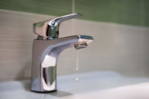 Why Is Water leak Detection So Important?