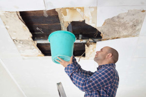 The Use Of Infrared In Detecting Leaks In Your Roof